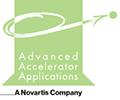 Advanced Accelerator Applications, a Novartis company