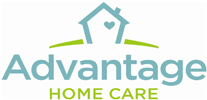 Advantage Home Care
