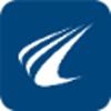 Aero Systems Engineering, Inc.