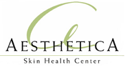 AestheticA Skin Health Center / Parfitt Facial Cosmetic Surgery Center