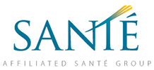 Affiliated Sante Group