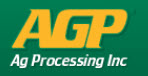 Ag Processing Inc.