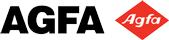 Agfa HealthCare Corporation