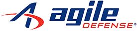 Agile Defense, Inc.