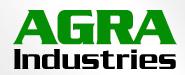 Agra Industries