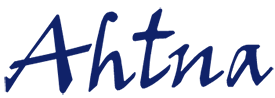 Ahtna Marine & Construction Company, LLC