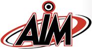 Aim Transfer & Storage