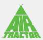 Air Tractor Inc.