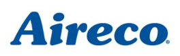 Aireco, Inc.