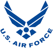 Headquarters, Air Force Reserve