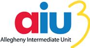 Allegheny Intermediate Unit