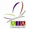 AJA Counseling Center