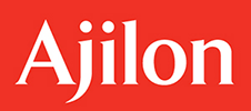 Ajilon Professional Staffing