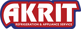 Akrit Refrigeration & Appliance Service