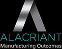 Alacriant