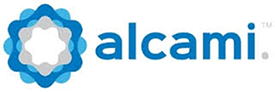 Alcami Corporation