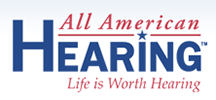 All American Hearing
