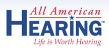 All American Hearing