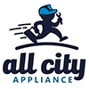 All City Appliance