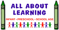 All About Learning, Inc.