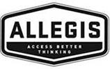 Allegis Corporation