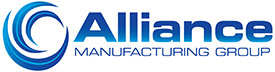 Alliance Manufacturing Group, LLC