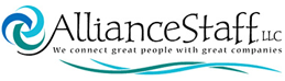 AllianceStaff, LLC