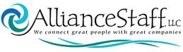AllianceStaff, LLC
