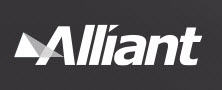 Alliant Insurance Services