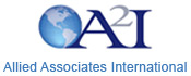 Allied Associates International