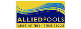 Allied Pools