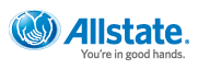 Allstate- The Andrew Agency