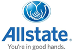 Allstate Insurance - McCabe Agency