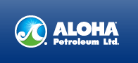 Aloha Petroleum, LTD