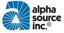 Alpha Source Inc.