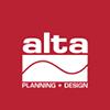 Alta Planning + Design, Inc.
