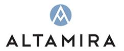 Altamira Technologies Corporation