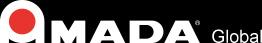 Amada America, Inc.