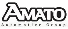 Amato Automotive Group