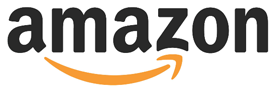 Amazon.com Services Inc.