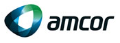 Amcor Rigid Packaging
