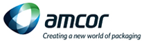 Amcor Flexibles, LLC