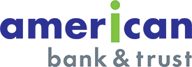 American Bank & Trust Co