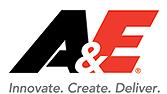 American & Efird LLC