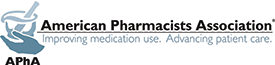 American Pharmacists Association