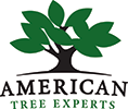 American Tree Experts