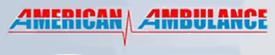American Ambulance