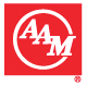 American Axle & Mfg., Inc.