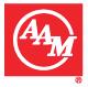 American Axle & Mfg., Inc.