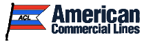 ACBL Transportation Services LLC